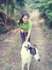 leah_ji's picture