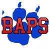 BAPS-Leo's picture