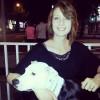 Skylar's picture